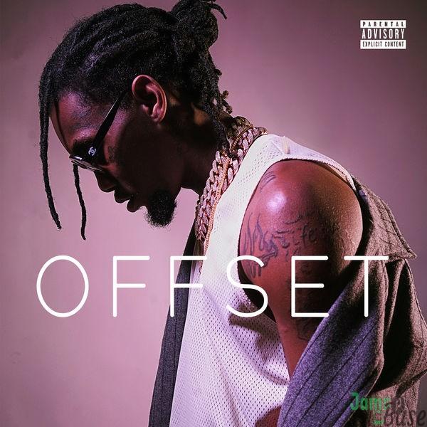 Offset Ft. YFN Lucci – Boss Life