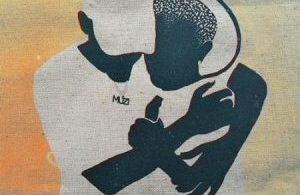 Muzi – The Calling (Original Mix)