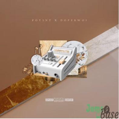 Pot3nt & Dopebwoi – P3rks ft. Chad Da Don & K Brizzy