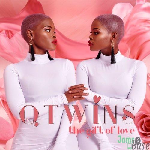 Q Twins – Vuma ft. Claudio & Kenza