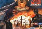 Xzibit, B-Real, Demrick Ft. Busta Rhymes & Jahsee – Man Down