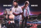 Shordie Shordie & Murda Beatz – Good Evening