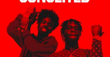 LBS Kee'vin Ft. 2KBABY – Conceited