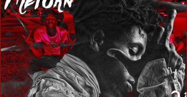 MIXTAPE: YoungBoy Never Broke Again – Until I Return