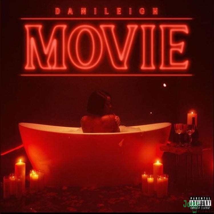 DaniLeigh Ft. Ty Dolla $ign – I Wish