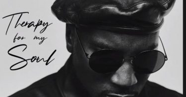 Jeezy – Therapy For My Soul