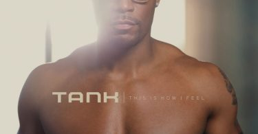 Tank Ft. Busta Rhymes – Nowhere