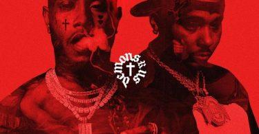 ALBUM: Doe Boy & Southside – Demons R Us