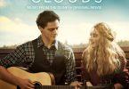 Fin Argus & Sabrina Carpenter Clouds Mp3 Download