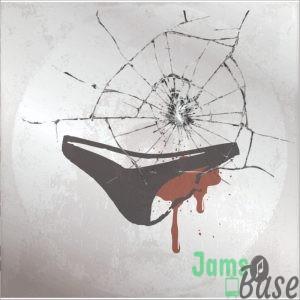 ALBUM: Brymo – Libel EP
