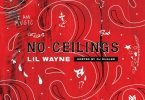 Lil Wayne Ft. Drake – BB King Freestyle