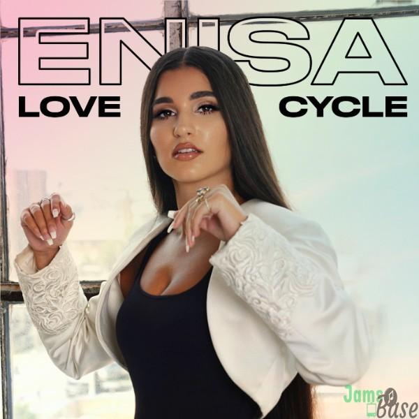 Enisa – Love Cycle