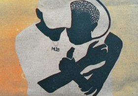Muzi – Makhoza