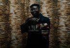 Otile Brown – Jamila ft. Reekado Banks