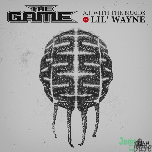 The Game A.I. with the Braids Mp3 Download