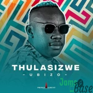Thulasizwe – I wanna Know Ft. DJ TPZ
