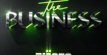 Tiësto The Business Mp3 Download