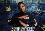 Tman Xpress – Ama'Hyena (feat. KayGee DaKing & Bizizi)