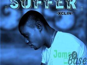 XCLIN - SUFFER