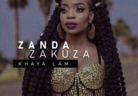 Zanda Zakuza – Kuyobamnandi