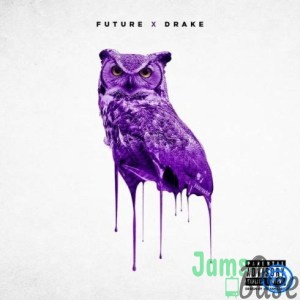Drake and Future – Signs Ft. Young Thug