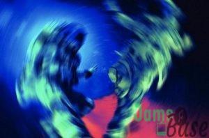 Future & Lil Uzi Vert – Marni on Me