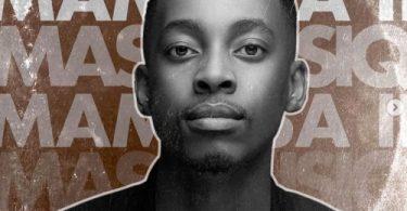 Mas Musiq – Emakasana (feat. Aymos, Kabza De Small, DJ Maphorisa & TO Starquality)