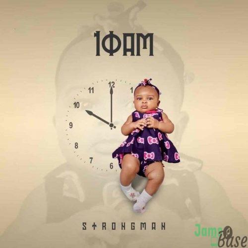 Strongman – Awuraba ft. Fameye, Quamina MP