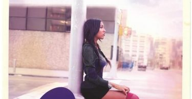 Melanie Fiona Ft T-Pain – 6 AM