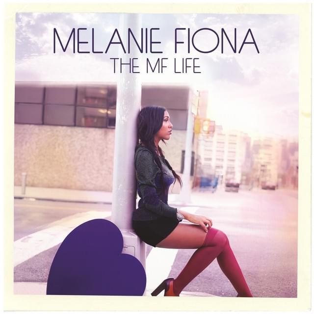 Melanie Fiona Ft T-Pain – 6 AM