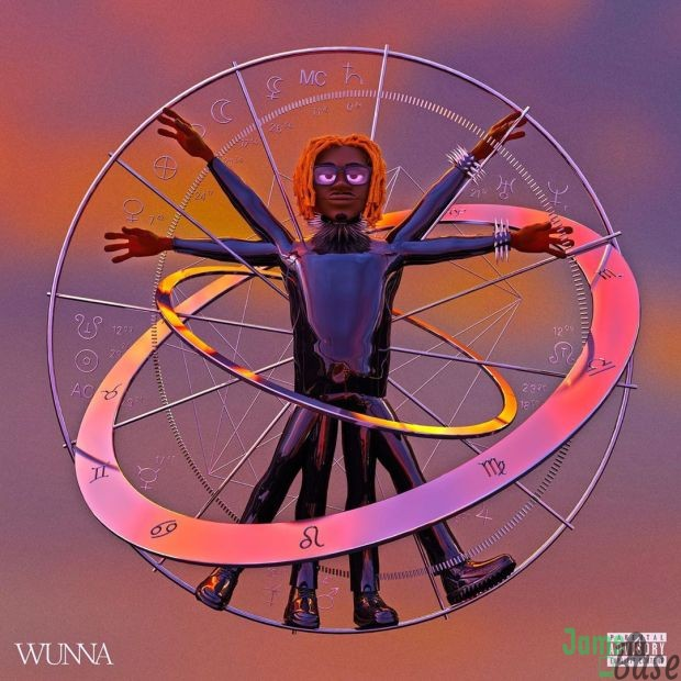 ALBUM: Gunna – WUNNA Download Zip