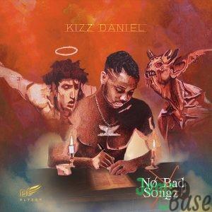 Download mp3 Kizz Daniel – Madu