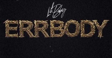 Lil Baby – Errbody