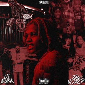 Lil Durk – Going Strong