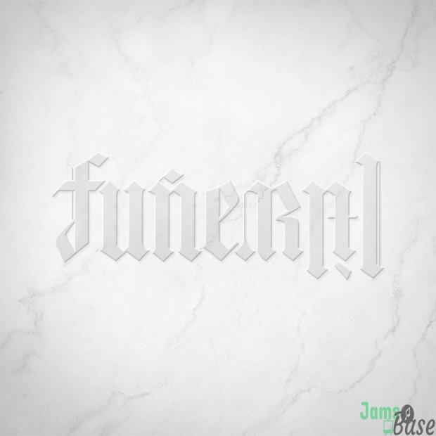 ALBUM: Lil Wayne – Funeral (Deluxe) Download