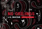 MIXTAPE: Lil Wayne – No Ceilings 3: B Side