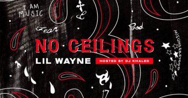 MIXTAPE: Lil Wayne – No Ceilings 3: B Side