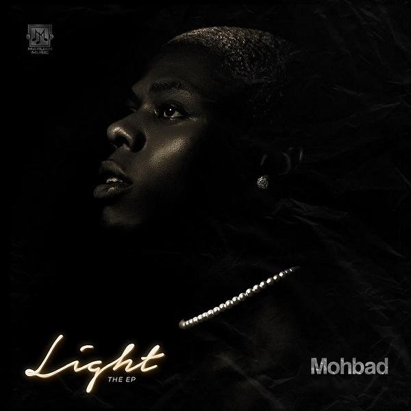 Mohbad – Omokomo