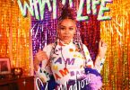 Sho Madjozi What A Life EP
