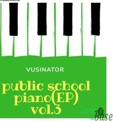 Vusinator – Discipled Flavor (Tribute To Josiah De Disciple) Mp3 download
