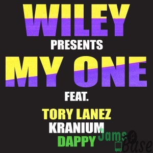 DOWNLOAD: Wiley Ft. Tory Lanez, Kranium & Dappy – My One (mp3)