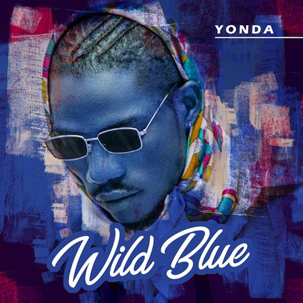 Yonda – Tony Montana Ft Mayorkun