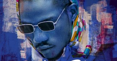 Yonda – I Gat Doe ft. Davido
