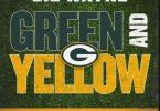 Lil Wayne – Green And Yellow