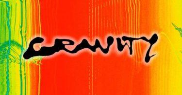 Brent Faiyaz Ft. Tyler & The Creator – Gravity
