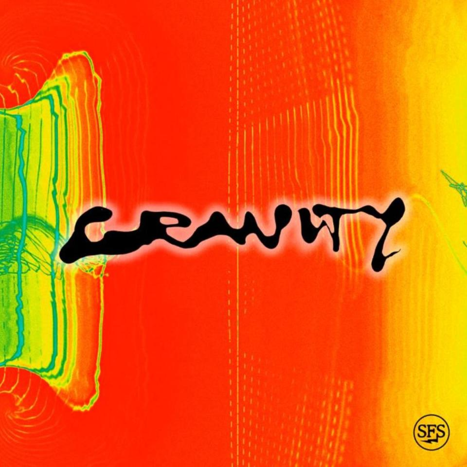 Brent Faiyaz Ft. Tyler & The Creator – Gravity