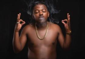 Focalistic – Sghubu Ses Excellent (feat. Madumane, MDU aka TRP & Bongza)