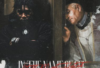 ALBUM: Fredo Bang – In The Name Of Gee (Still Most Hated)