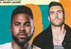 Jason Derulo Ft. Adam Levine – Lifestyle