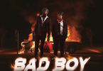 Juice WRLD Ft. Young Thug – Bad Boy